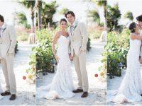 Weddings at Bali Hi Estate