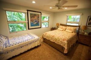 Joe Angelo - BH Front Bedroom