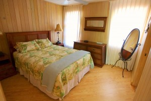 Joe Angelo - BH Guest House Master Bedroom