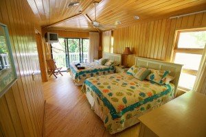 Joe Angelo - BH Guest House 2nd Bedroom