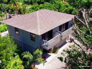 Joe Angelo - BH Guest House Aerial View 2