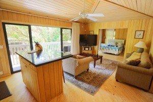 Joe Angelo - BH Guest House Family Room