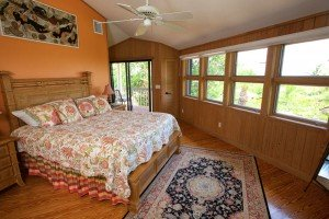 Joe Angelo - BH Master Bedroom 2