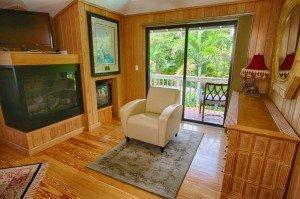 Joe Angelo - BH Master Bedroom Sitting Area