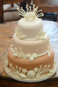 Wedding Cake 139 4f1dc04e24f8d